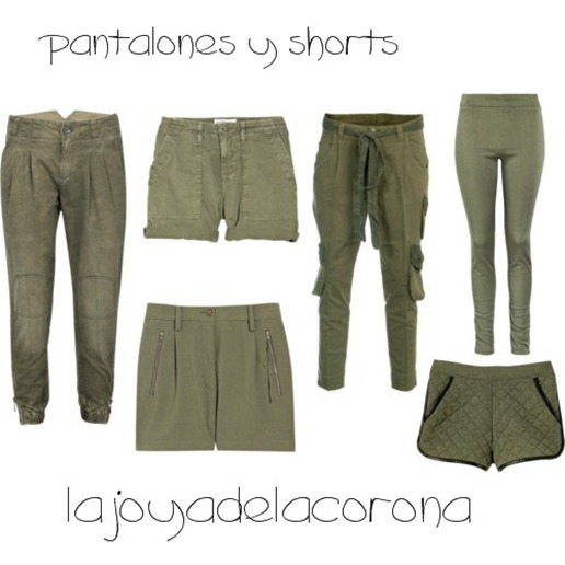 pantalnes