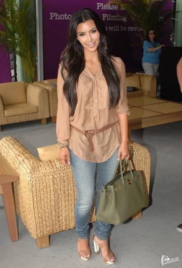 Kim_Kardashian_Hermes_Birkin_1
