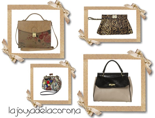 Collage bolsos uno1