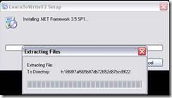 installing.NET3.5SP1.on.XP.1
