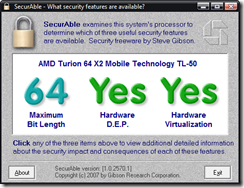 [2008.11.13].processor_test