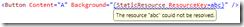 [2009.07.15].03.static.resource.error
