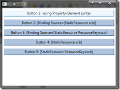 [2009.07.15].04.static.resource.example