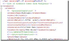 [2009.09.21].06.model.01.xml.file