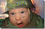 Mga banat ni Boy #9