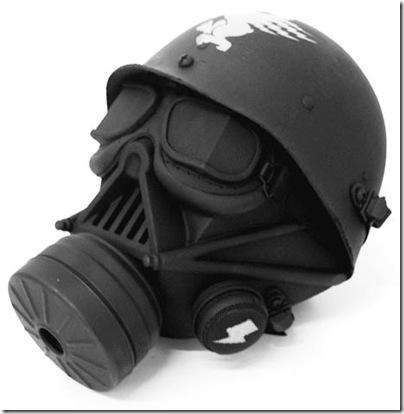 swine-flu-funny-mask-16