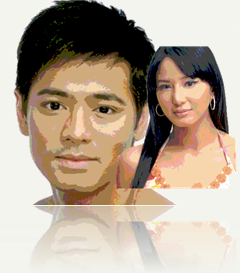 Hayden Kho and Katrina Halili Scandal Video (UnPublished)