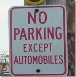 Confusing_Sign