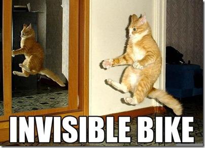 invisiblebike