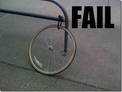 Funny Bike #16