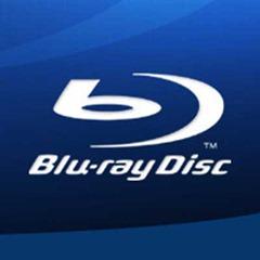 blu_ray_logo_4003