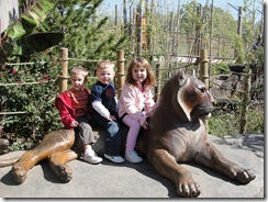 10.3.09 Zoo Trip (23)