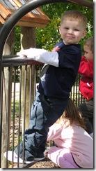 10.3.09 Zoo Trip (15)