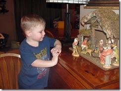 aidan nativity