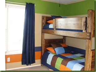New Bunks (4)