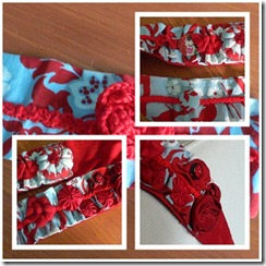 panoramica cintura rossoamore