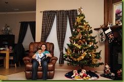 Christmas_20091211_0015_2009