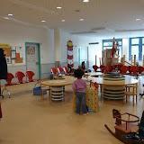 3_spelen_in_het_ziekenhuis.JPG