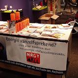 0 de stand van Energy4All met alle informatie over de fietstochten.JPG