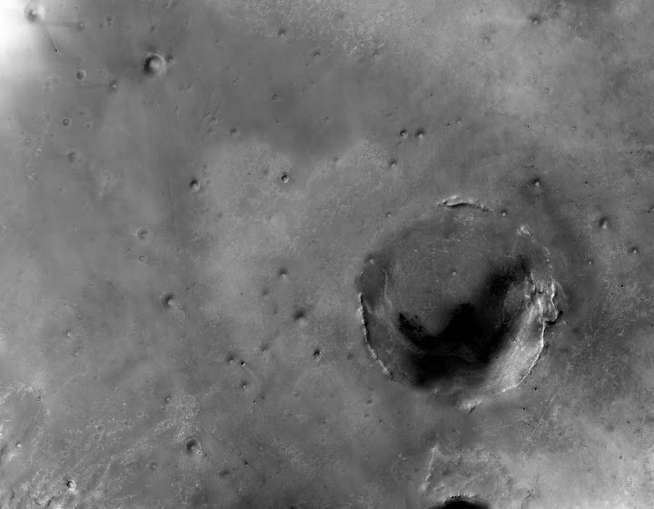 Endeavour_Crater_2009-03-07.jpg