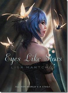eyeslikestars