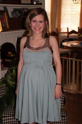 Sarah Denley_20110410_002