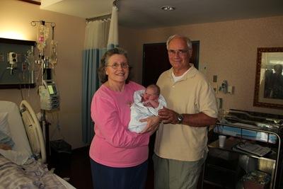Graves's Birth_20110412_033
