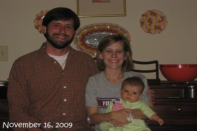 (23) Family Picture (November 16, 2009)_20091116_001