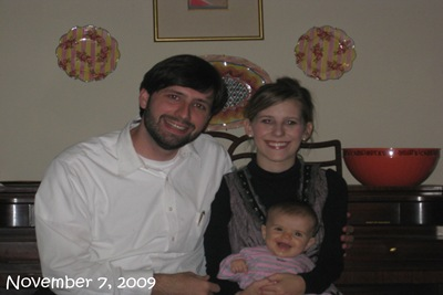 (22) Family Picture (November 7, 2009)_20091107_001