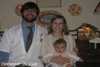 (29) Family Picture (December 29, 2009)_20091229_001
