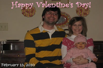 (36) Family Picture (February 13, 2010)_20100213_001