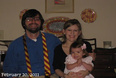 (89) Family Picture (February 20, 2011)_20110220_001