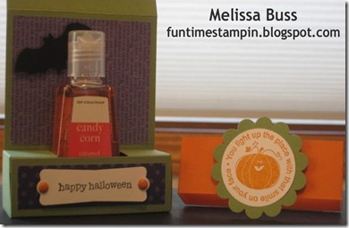 Halloween Sanitizers-006