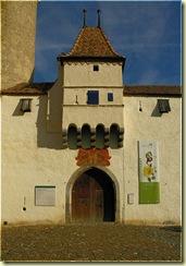 Chateau-de-Aigle-Fragment