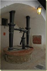 Salzburg-Interior