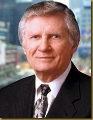 Pr.David Wilkerson