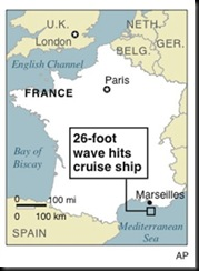780-FRANCE_CRUISE_SHIP.sff.standalone.prod_affiliate.9