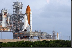 STS-125_126_two_shuttles_3