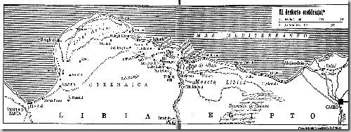 LIBIA copia