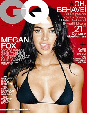 megan-fox-gq-cover