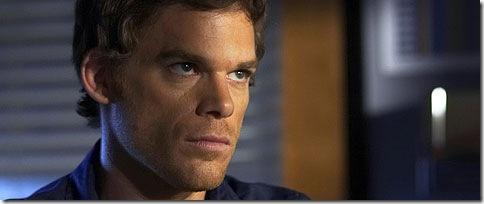 Dexter TV Show All seasons download