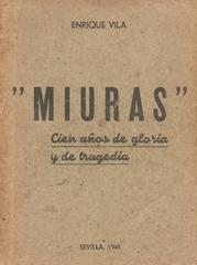 Miuras 1 ed 001