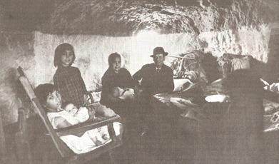 Manolito de María- Cueva 001