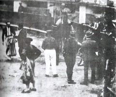 Mexico 001