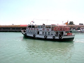 vaporcito-del-puerto