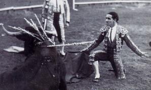 Juan Belmonte 01