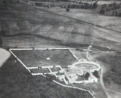 Plaza de tientas del Soto 001