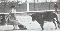 Joselito Presumido 001