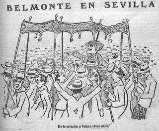 1913_THE_KON_LECHE_4_MAYO_2