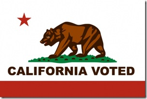 california_voted_republic_flag
